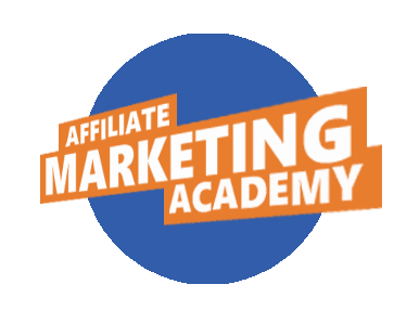 Affiliate Marketing Academy